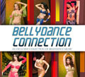 Belly Dance Connection